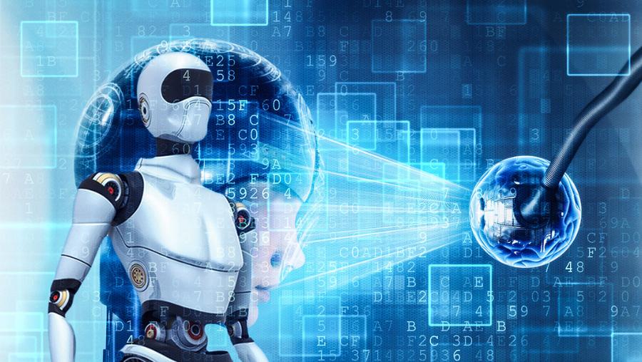 国家自然科学基金委响应科技战略,新增人工智能与交叉学科两大领域