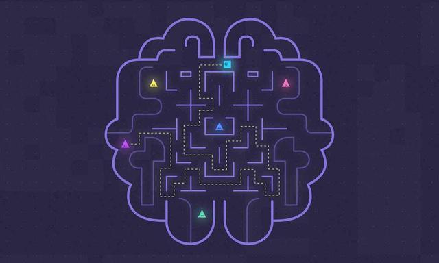 DeepMind又搞了个大事情!让人工智能像人一样学习