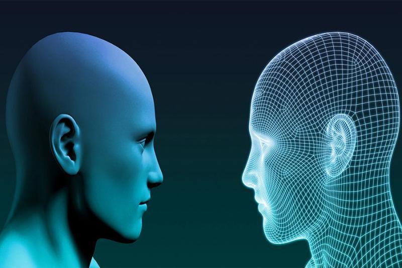 人工智能的最终局:自主学习才是技术进步的代表作