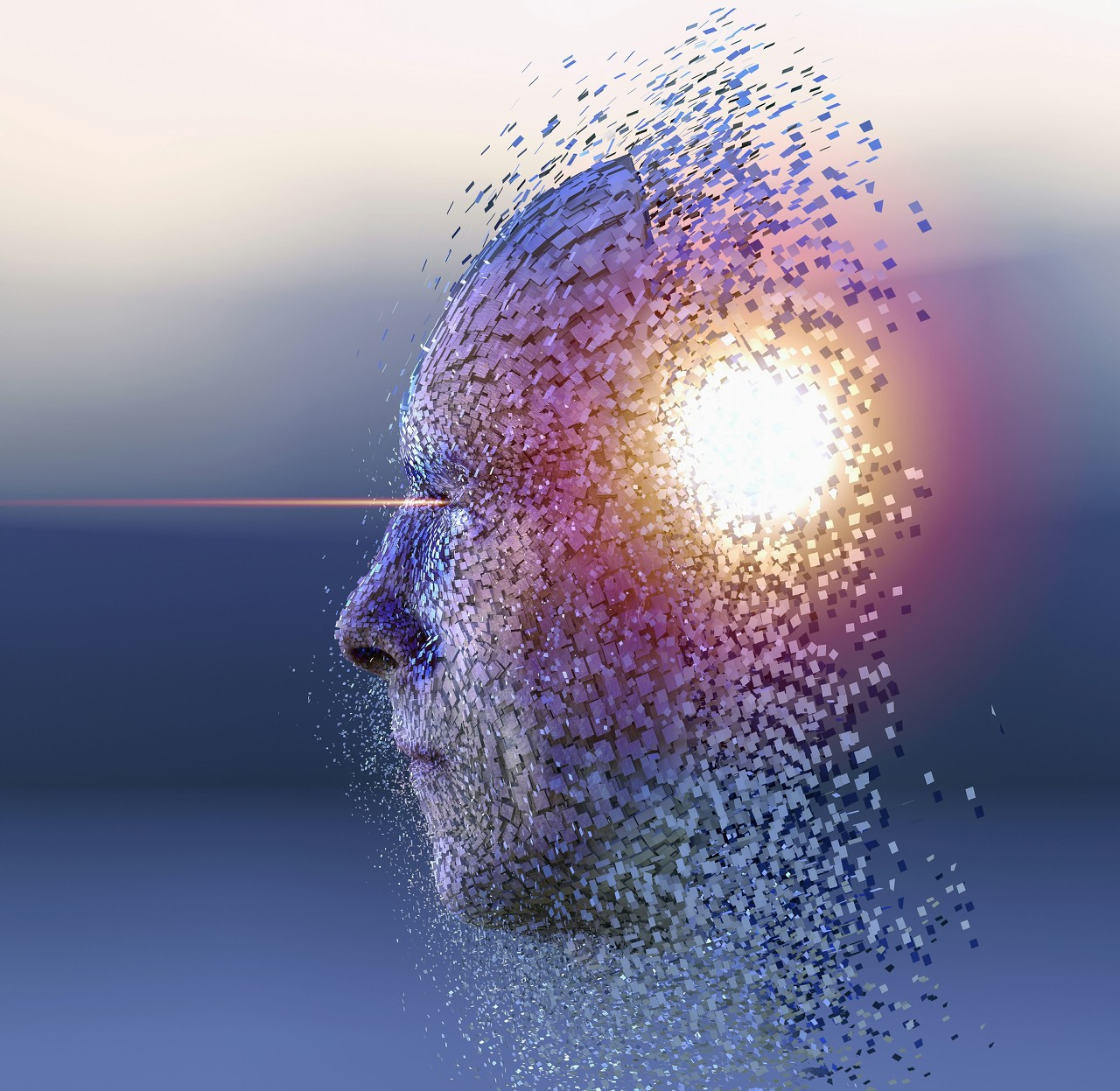 如何从零学习人工智能?