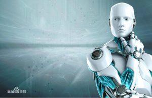 人工智能给未来教育带来深刻变革