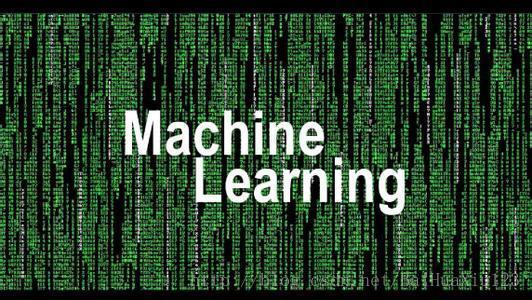 [人工智能]机器学习的框架偏向于Python原因