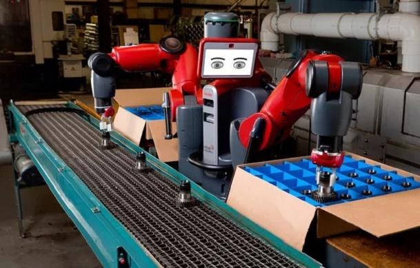数据科学、机器学习、人工智能的区别到底是什么?
