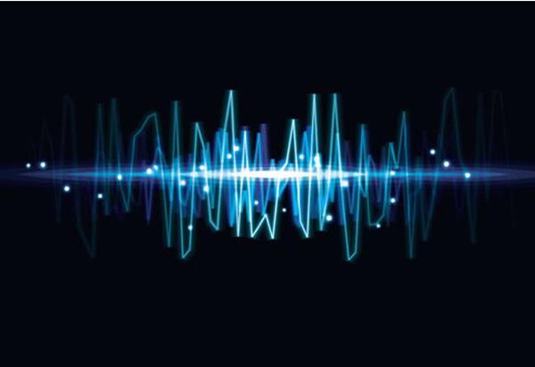 机器语音识别五年内超人类视觉十年内超人类