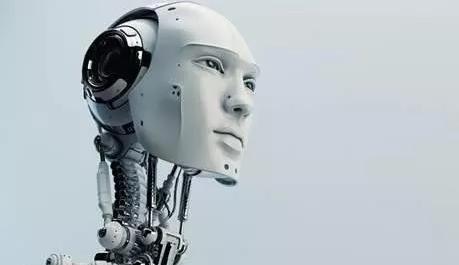 人工智能Python前景这么好,该怎么学习呢?