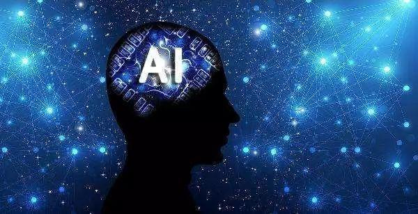 人工智能荣登《自然》杂志! 基于 DNA 甲基化的 AI 系统可诊断近 100 种脑癌