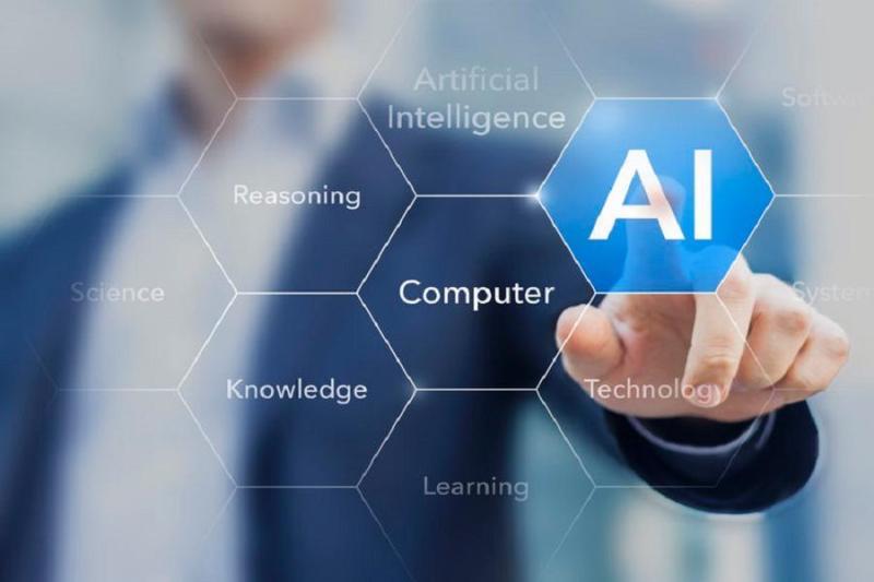 教育部印发高校人工智能计划:到2020年建100个特色专业